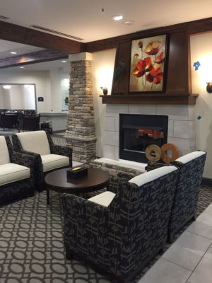 Projects-accessories-canton-ga-1