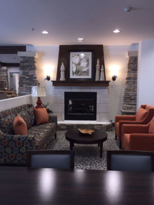 Projects-accessories-canton-ga-2
