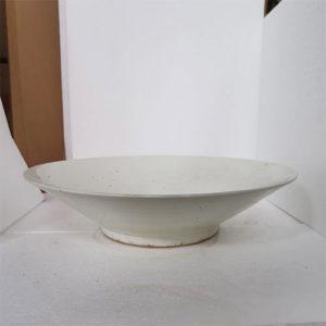 Busan Plate